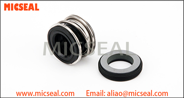 MECHANICAL SEAL MG