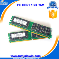 Bulk Sales Full Compatible Ddr 1gb