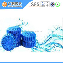 Wholesale Automatic Toilet Bowl Cleaner