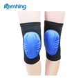 Suppliers Wholesale Honeycomb Pad Crashproof Knee sleeve pad Protector Gear football basketball volleyball knee pads