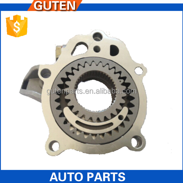 OEM: 15100-35020 15100-35030 Auto spare parts guten top diesel engine oil pump