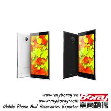 ultra-thin china doogee dg550 download free games cell phone