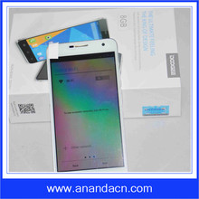 New products 2014 hot Ultra slim android tablet phone manufacturing company in china 3g smart phones