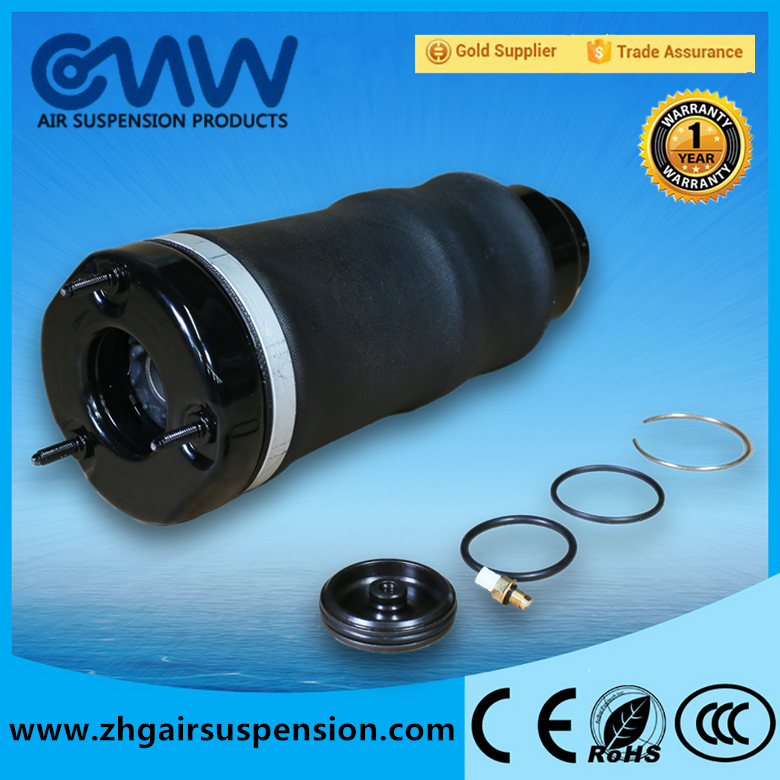 New Front Position Mercedes Spare Parts for W251 R350 R500 Air Shock Spring Repair Kits 2513203013 2513203113