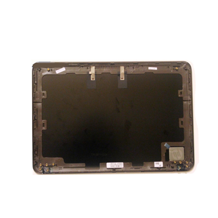 Genuine for hp pavilion dm4-1000 dm4-2000 dm4-3000 lcd back cover A cover