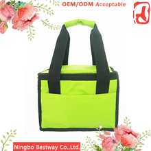 Carry on fitness cooler lunch bag thermostat bag cooler bag
