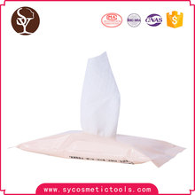 Yousha facial wipes gentle hand and face cool wet wipes