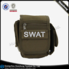 Factory price Polyester multipurpose combat gear modular pocket pouch bag