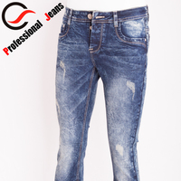 jeans manufacturers china same jeans manufacturers turkey and jeans manufacturers in delhi
