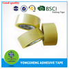 Factory Direct Sale Cheap Printed Opp Packaging Tape