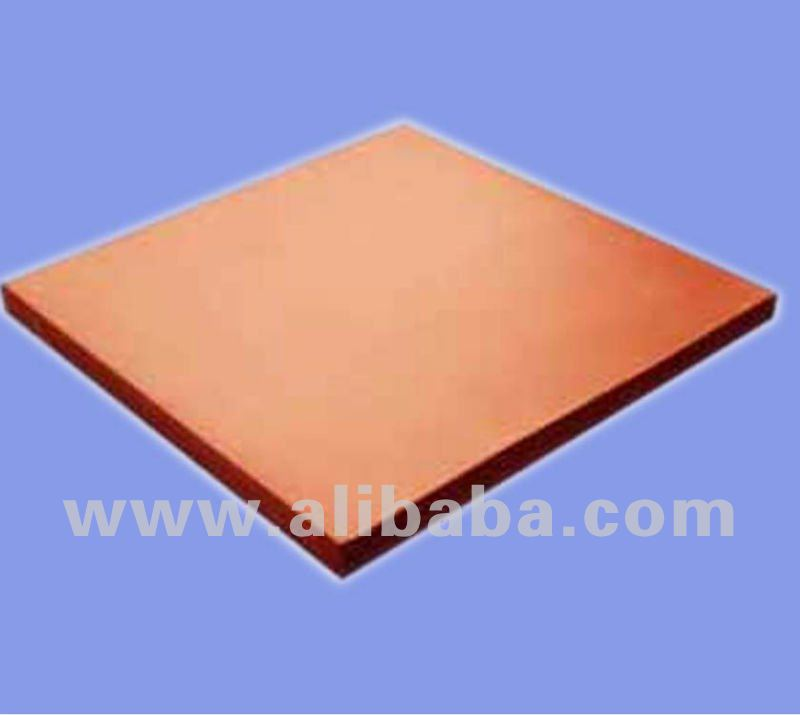 Clay Roof tile Manufacturers in Malaysia