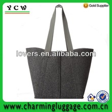 most popular make felted wool bag