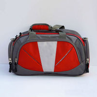 OME Travel Bag Indonesia from yiwu
