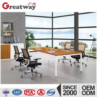 Very cheap modern outdoor furniture office standard market sizes of bedroom furniture