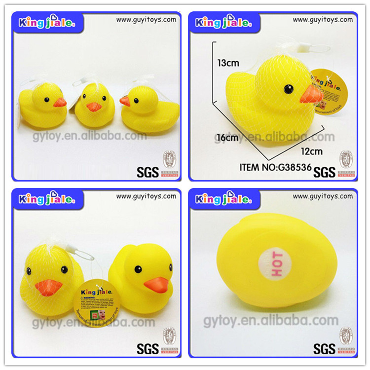 Christmas gifts hot cheapset favourite best toys for blind children