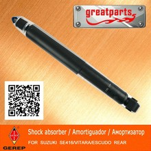 High quality rear Hydraulic shock absorber for SUZUKI SE416/VITARA/ESCUDO 41700-67D00