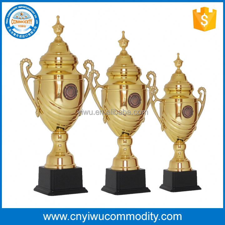 bank plaque,brass sports medals trophies awards,idea goods