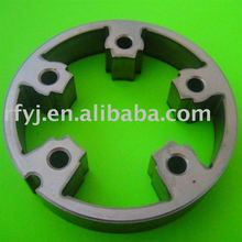car stator engine parts