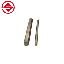alloy customized cold rolled hexagonal steel bar with best price