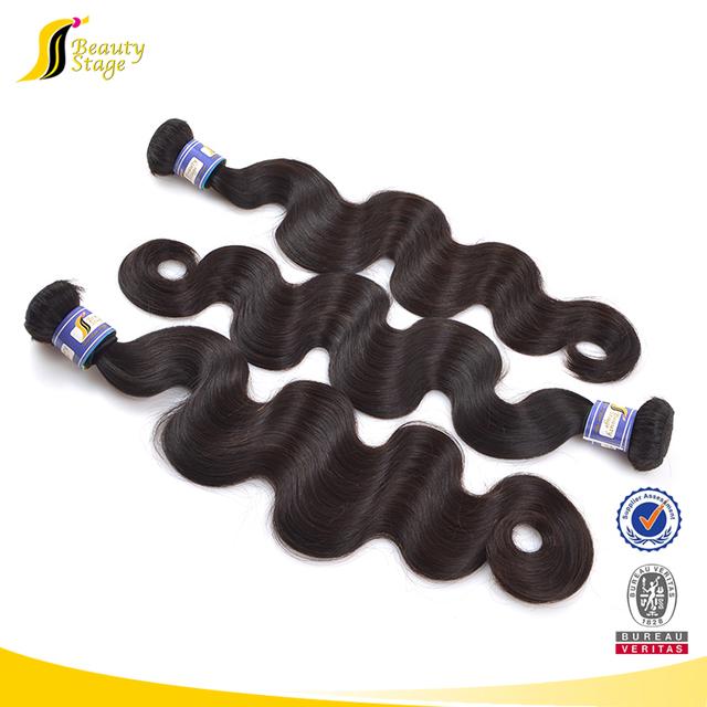 Atlanta usa wholesale beauty human hair bundles, Huayang hair factory price hc remy hair