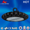 High Quality Highbay Lighting Waterproof UFO