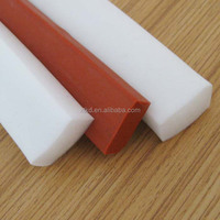 molding silicone rubber quality rubber products