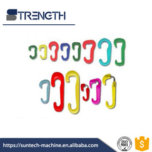 STRENGTH Spinning Spare Parts Nylon Ring Traveller