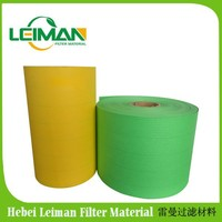 Japanese Engine Oil/air /fuel Filter paper Apply to Japanese Truck and Auto Filter parts