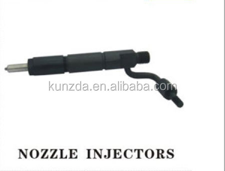 diesel pencil nozzle injector FOR Cat Engine E200B S6K