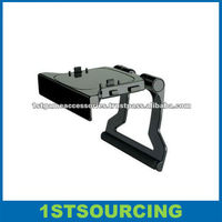For XBOX 360 Kinect Sensor TV Mount Clip