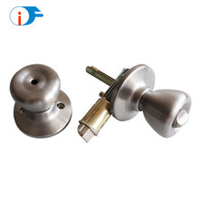 New Types High Quality Customizable Products Door Lock with Parts
