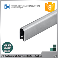 Buy fittings stainless steel wire pipe 410
