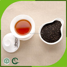 China Puer tea meet the low caffeine of japanese Standard