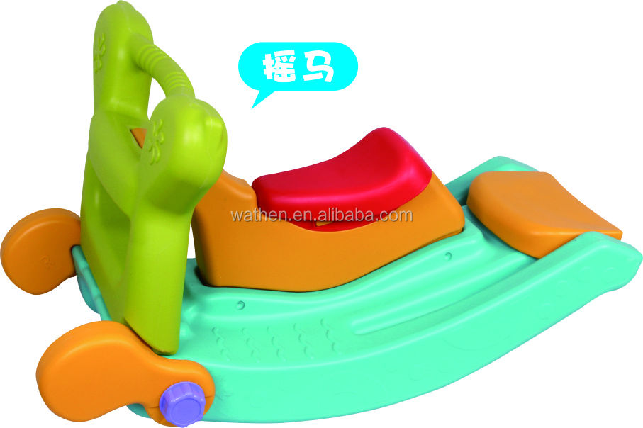 Hot Sale children playground slide the drawer,swimming pool slide,plastic slide tube