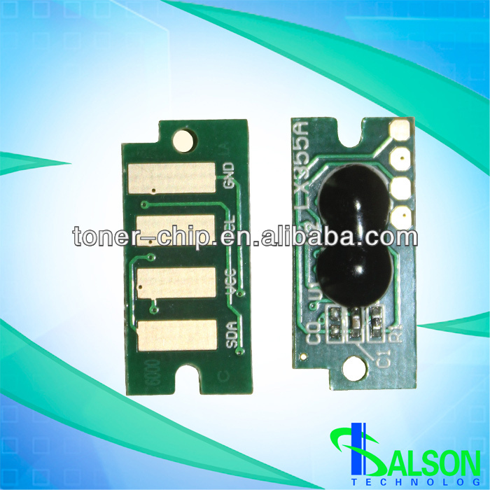 For xerox workcentre 6015 toner reset chips