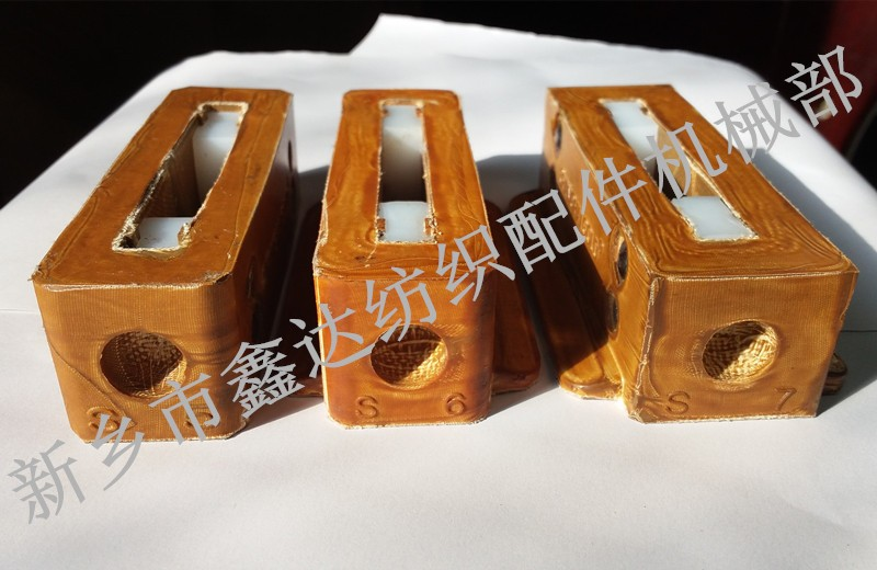 B404 Buffer And B411 Loom Buffer,Textile Machinery Spare Parts