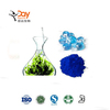 natural spirulina blue food colour organic phycocyanin