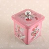 /product-detail/new-arrival-custom-wedding-gift-square-tin-empty-candy-box-60750661368.html