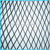 UHMWPE fish netting material