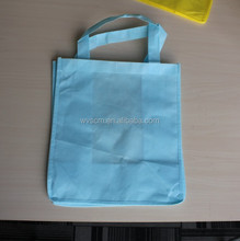 non woven bag,biodegradable fabric bags,foldable corn bags,natureworks pla,non woven bag with logo,pla nonwovens