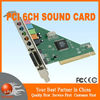 /product-detail/6ch-pci-sound-card-with-game-port-60098749585.html