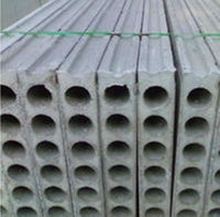 light weight precast concrete wall panels machine for sale