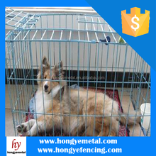 Wholesale Heavy Duty Animal For Sale Dog Cage