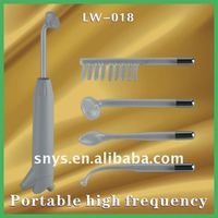 Mini high frequency (LW-018)