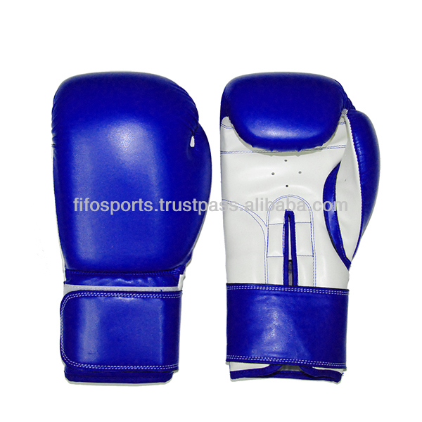 Leather Boxing Gloves boxing wholesale supplies, custom gear , printed gloves