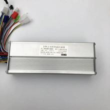 48V brushless controller 800W controller for e rickshaw