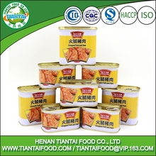 export food and beverage, tin cans for food canning
