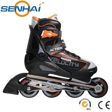 2015 Classical Popular Sports Shoes Inline Skates Blade Boots Roller Sport Shoes with Hot Sale Element
