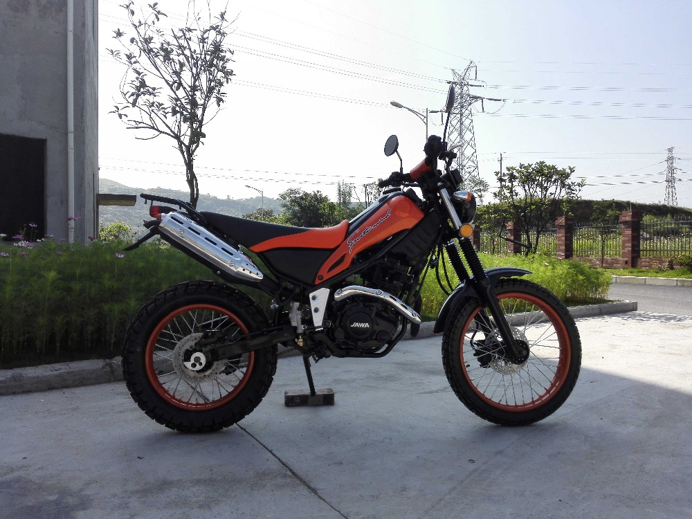 2016 real dirt bikes for sale, super 200cc off road motorcycle