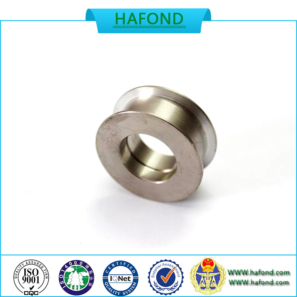 China Factory High Quality Competitive Price Aluminum Pipe End Caps